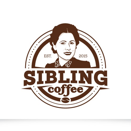 Sibling Coffee