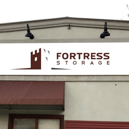 Fortress Storage
