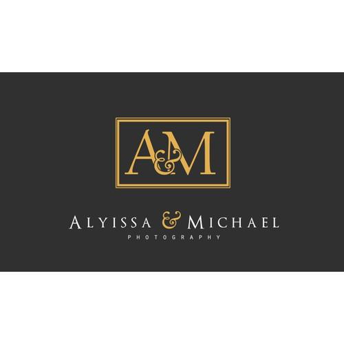 Wedding photography Alyissa and Michael