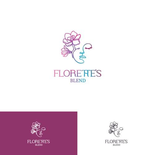Florettes