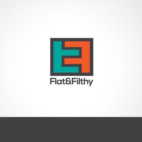 Flat & Filthy
