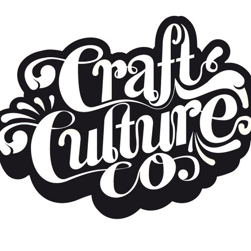 Like tattoos and craft brews? Design us a logo with a rebel spirit!
