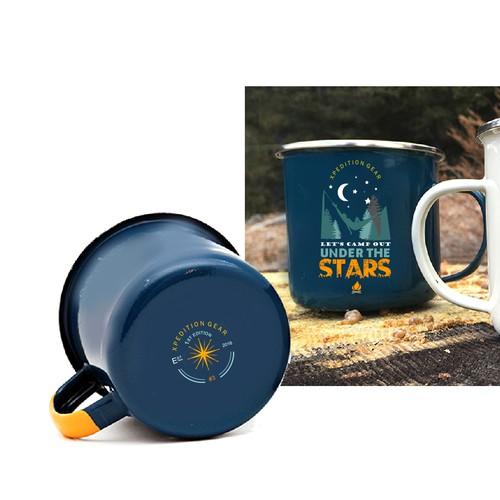 design for mug