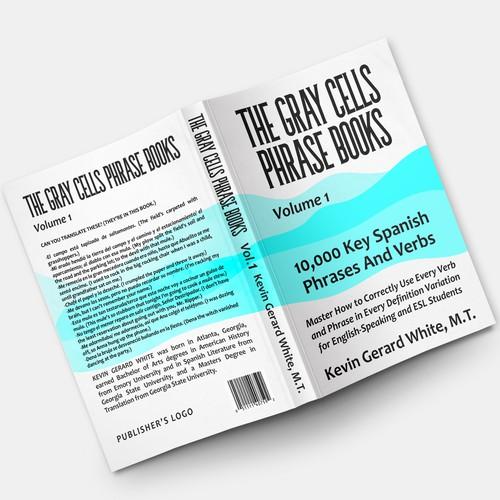 The Gray Cells Phrase Books