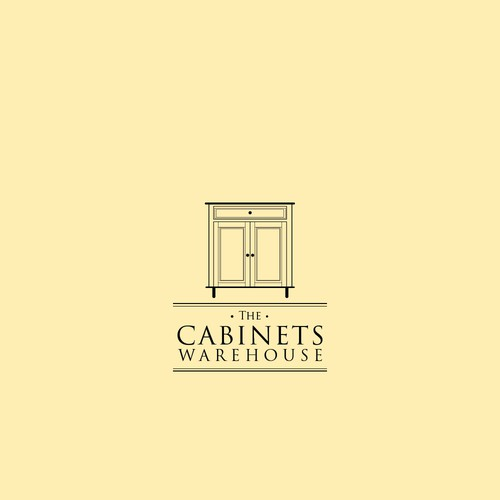 The Cabinets Warehouse