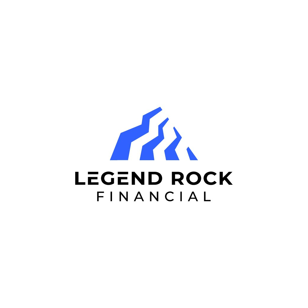 Need a logo for an Investment firm