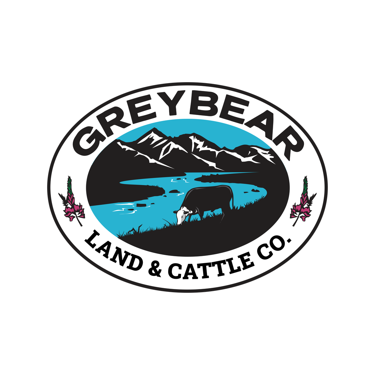 Yellowstone Property (GreyBear Ranch on The Yellowstone)