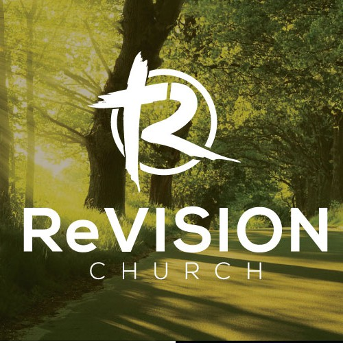 ReVision Church