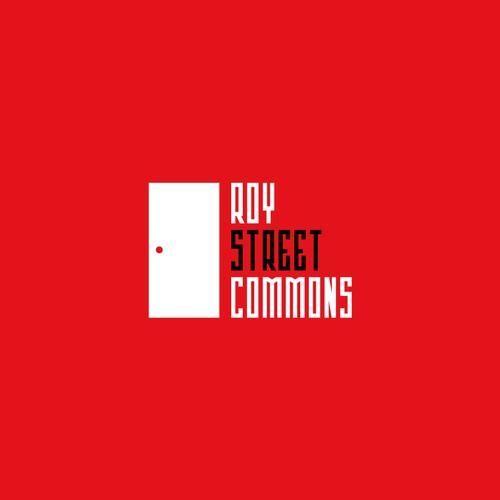 Roy Street Commons