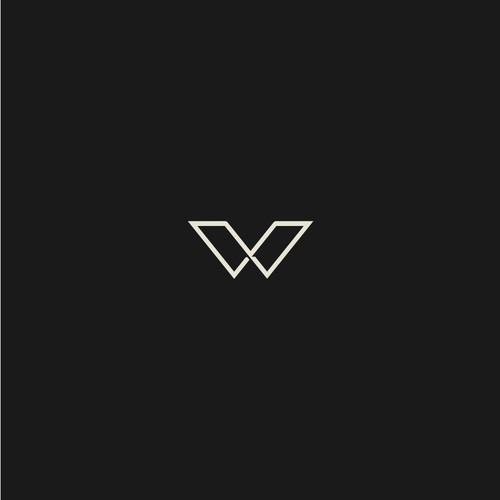 wiberg consulting logo