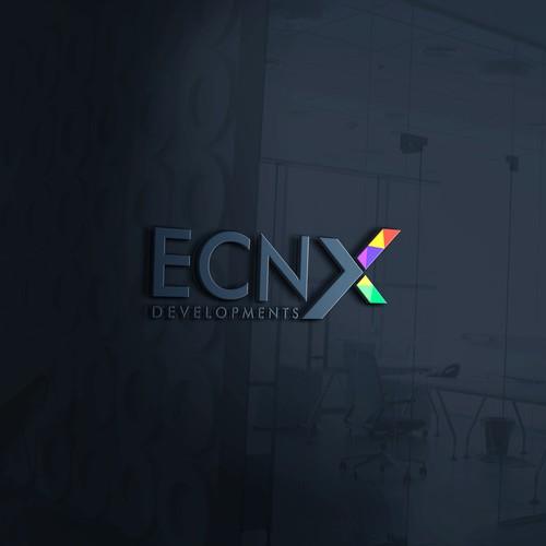 ECNX DEVELOPMENTS
