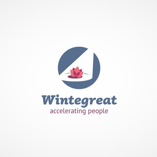 Wintegreat - the social startup empowering refugees