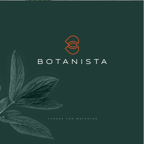 Botanista