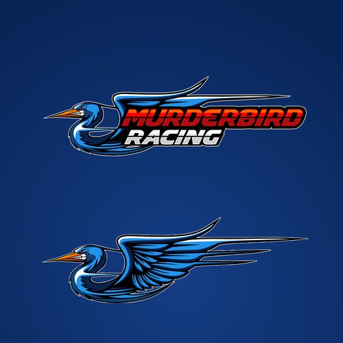 Blue Heron Racing Team