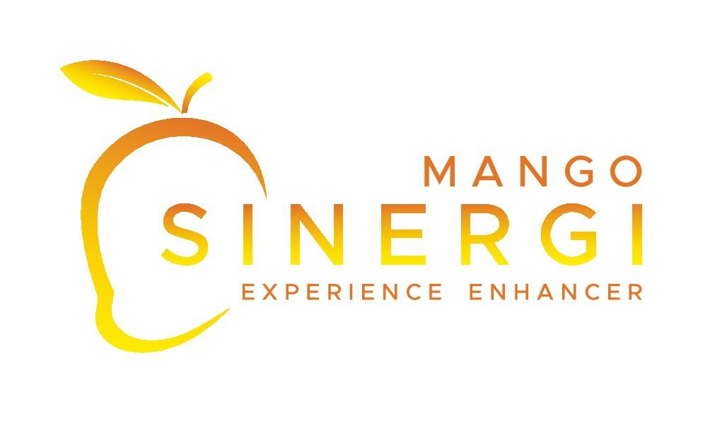 Mango Spray Nutritional Supplement for Cannabis