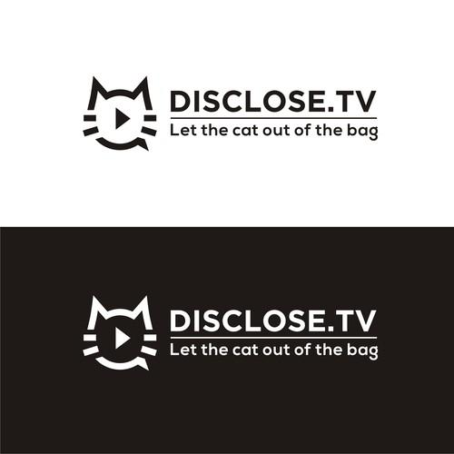DISCLOSE . TV