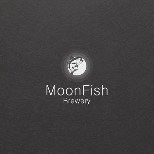 MoonFish Brewery