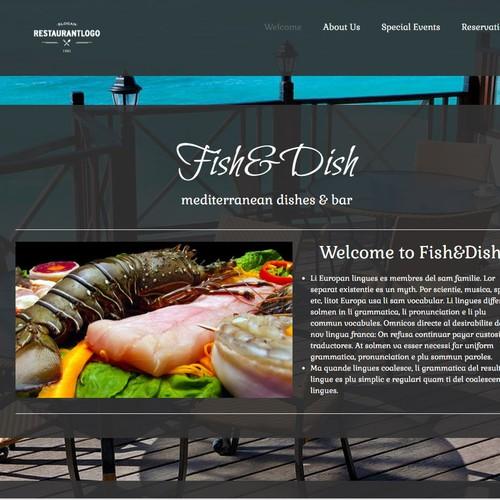 website online cms