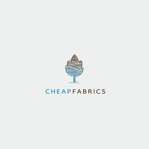 CHEAP FABRICS
