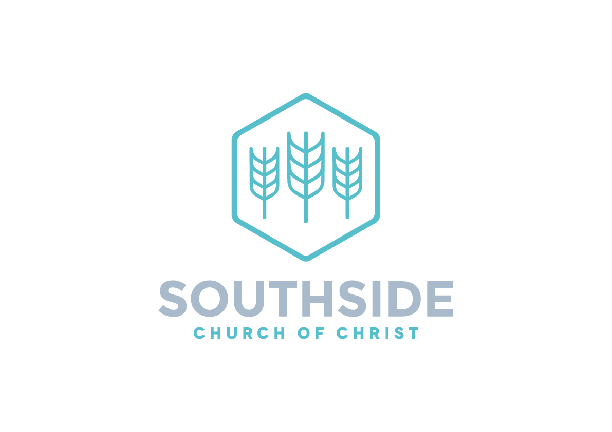 Southside Church Of Christ - Revisited