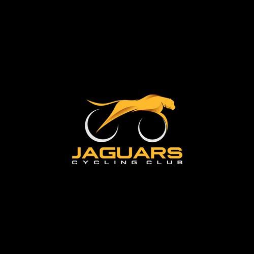 Jaguars Cycling Club
