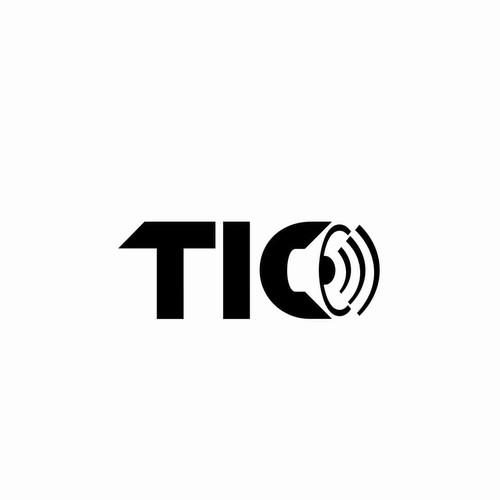 TIC speaker