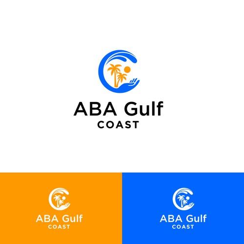 ABA Gulf Coast