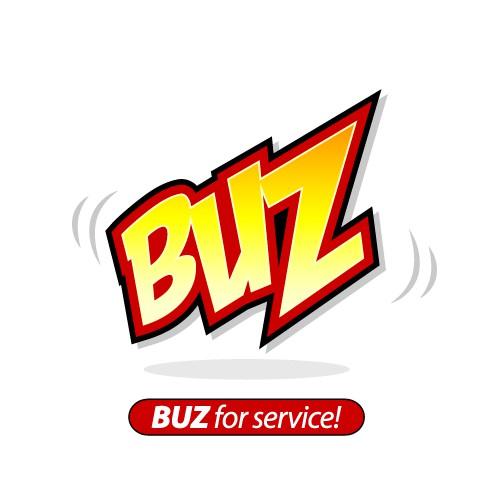 Smart Snazzy Corporate Logo