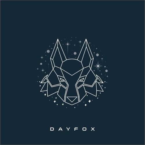DayFox Pimping 2020