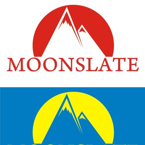 Design for moonslate