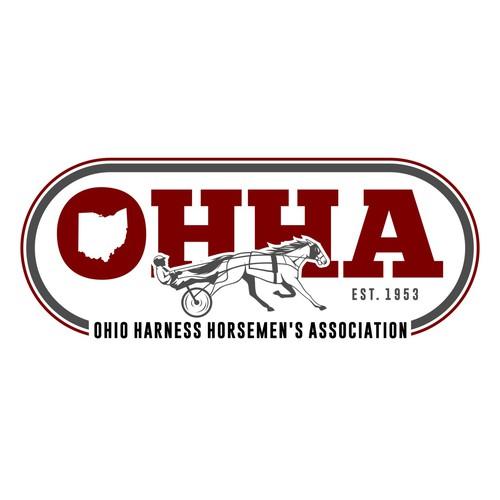 OHHA Logo
