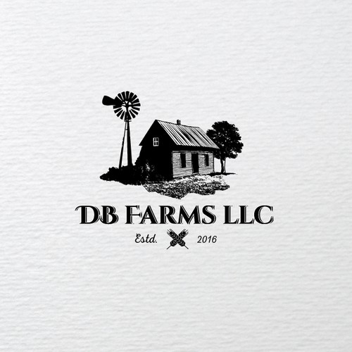 DB Farms LLC