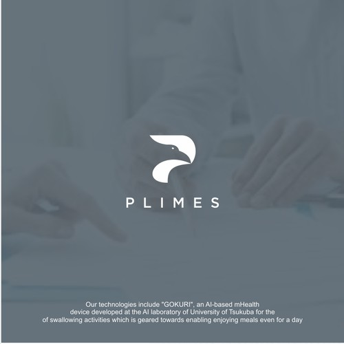 PLIMES