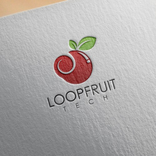Loopfruit Tech