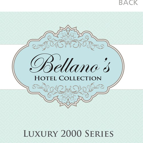 Bellano's Hotel Collections