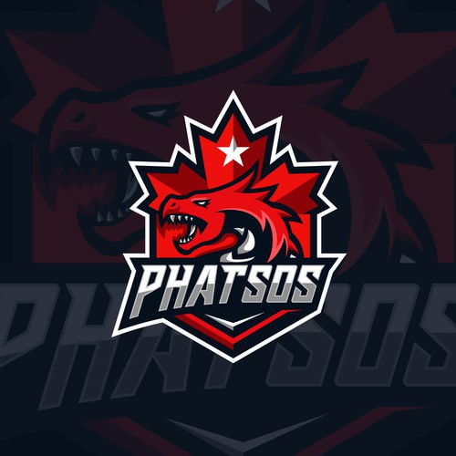 Phatsos