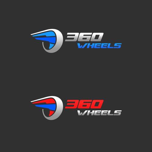 360Wheels