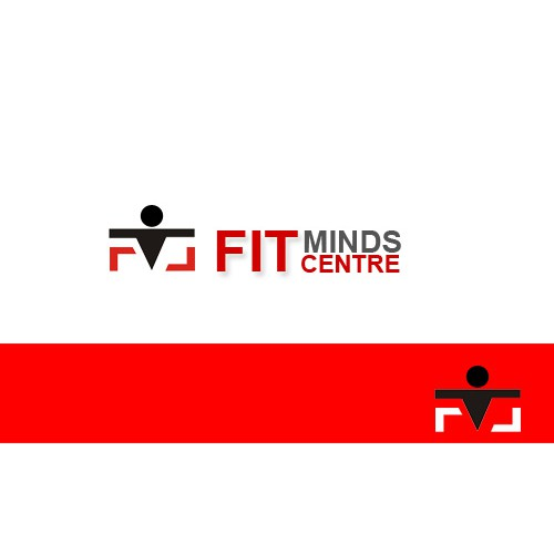 fit mind centre