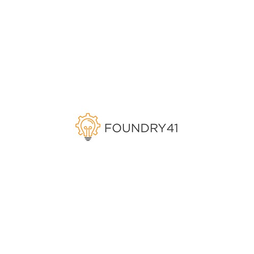 Foundry 41