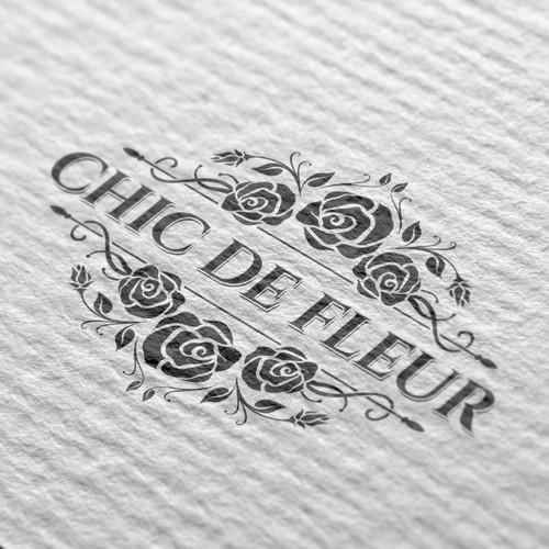 Chic De Fleur