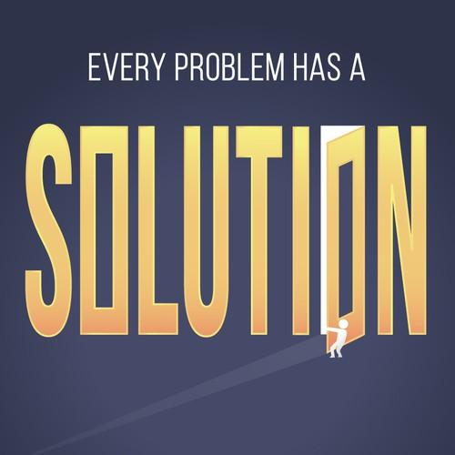 Startup Vitamins poster