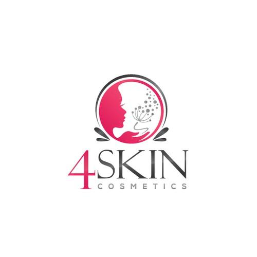 4Skin Cosmetics