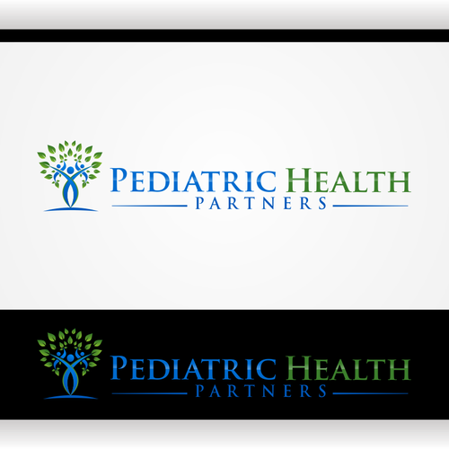 PEDIATRIC HEALT