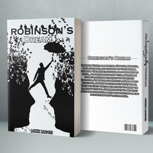 robinson's dream
