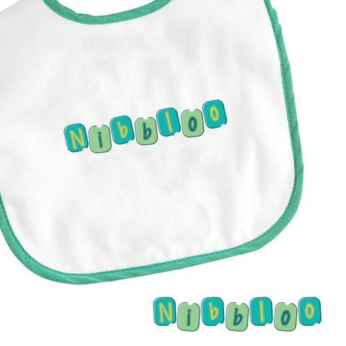Nibbloo 2