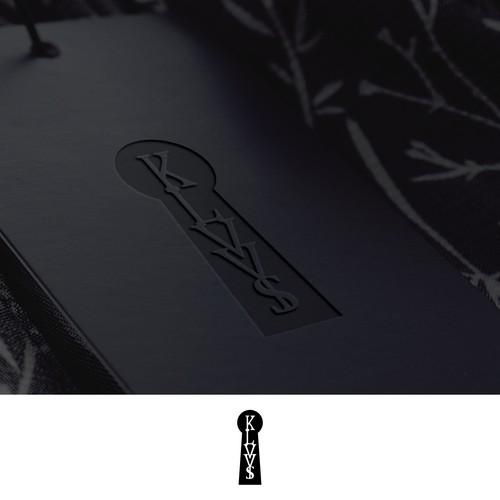klvys logo