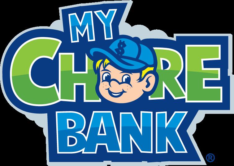 My Chore Bank Logo