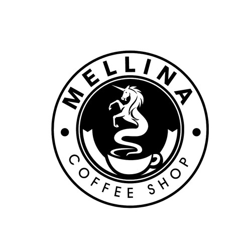 Mellina Coffee Shop