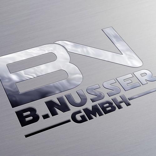 Unsere Innovation, eure Kreativität -  Ein Logo für eine klare Position im Sonderfahrzeubau-Segment