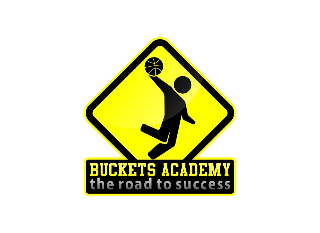 New logo wanted for Buckets Academy